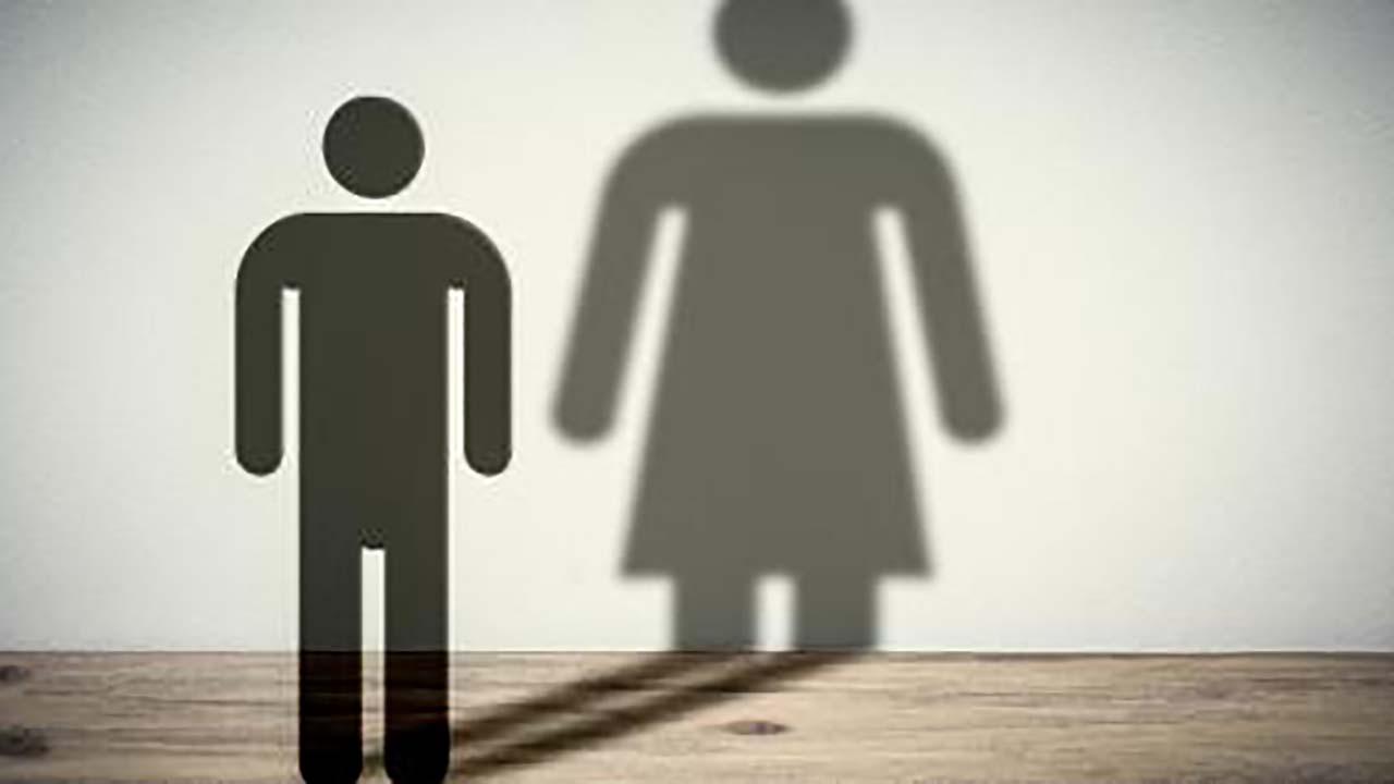 Особливості застосування гормонозамісної терапії. Транс*фемінний перехід