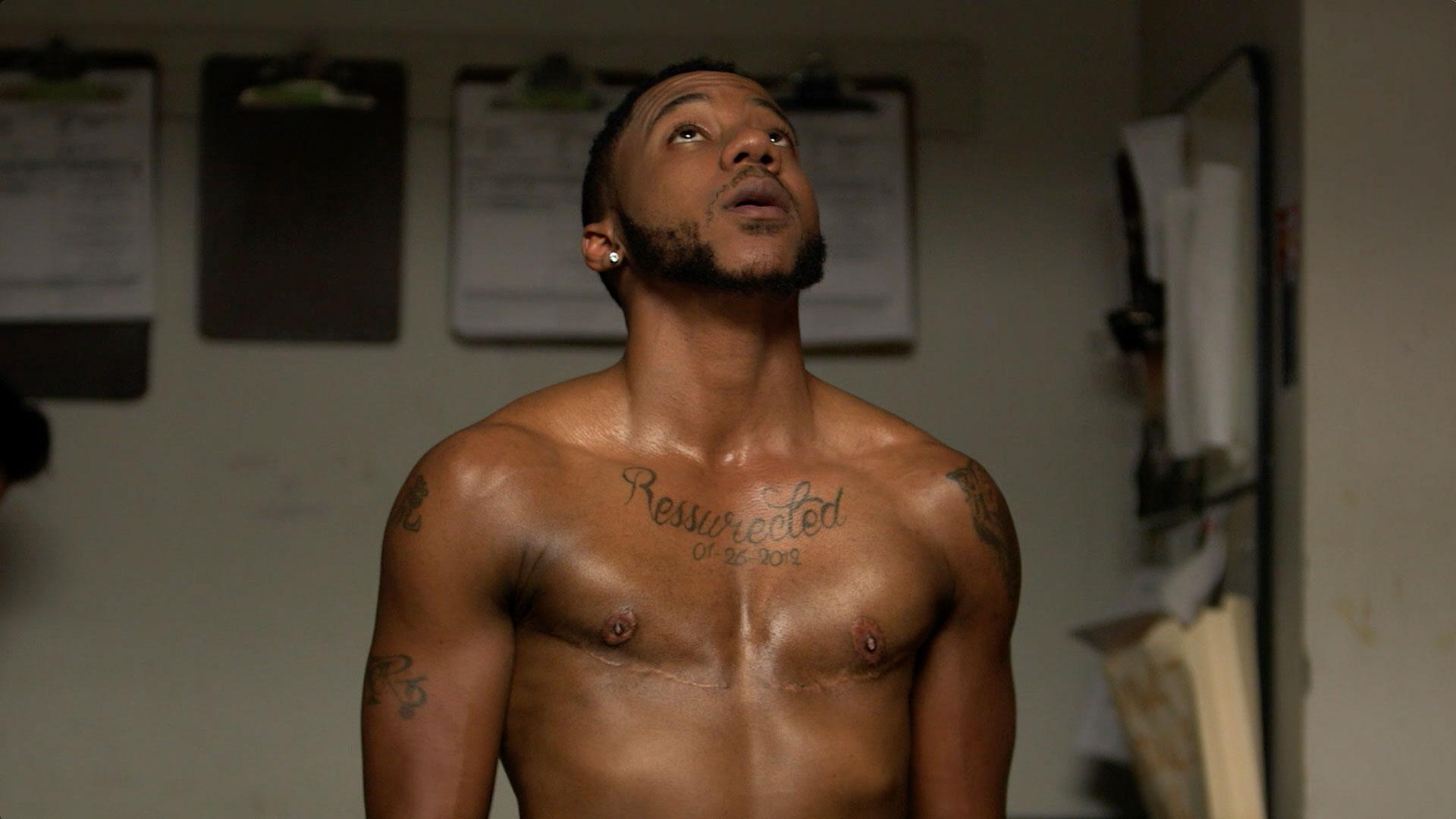 «Man Made»: фільм про транс*культуристів радикально змінює звичний погляд на документальне кіно