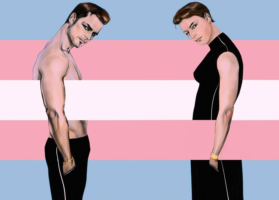 TransUnity.Life потребує вашої підтримки!