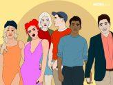 Не вірте оповідям про те, що трансгендерні люди шкодують про перехід