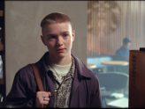Нова реклама від Старбакс про транс*хлопця, який змінює ім'я, зворушила інтернет