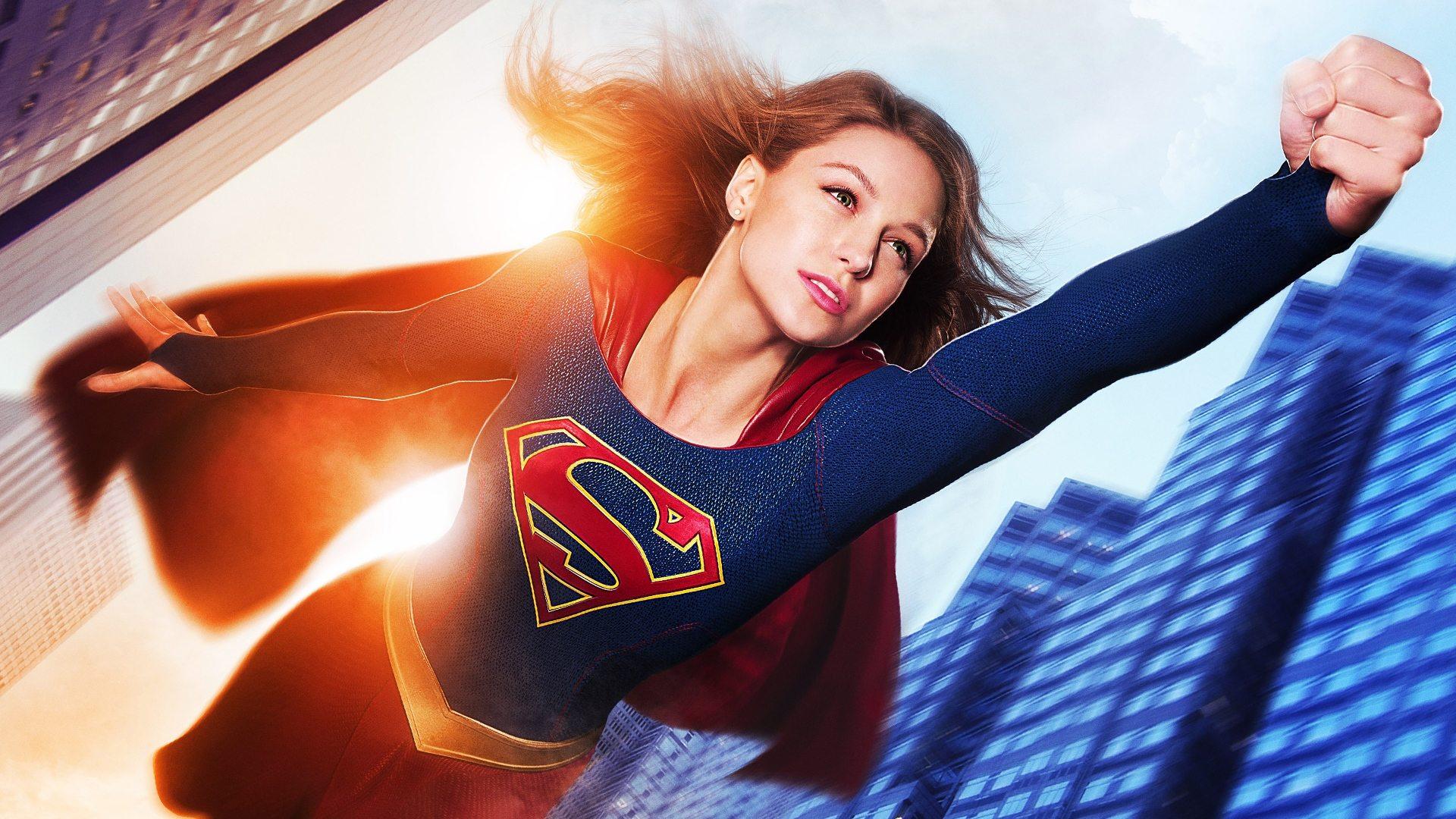Супердівчина (Supergirl) зустрінеться сам на сам з підступним трансфобним лиходієм у серіалі.